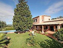 Alcúdia - Holiday House ALSINA
