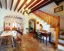 Foto 2 interior - Casa de vacaciones Finca Cifre, Alcúdia