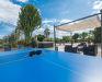 Bild 31 Aussenansicht - Ferienhaus Ca Na Guerrera, Alcúdia