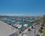 Image 24 extérieur - Appartement Nautic 2, Port d'Alcúdia