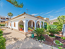 Port d'Alcúdia - Holiday House Villa Rosa