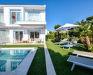 Image 11 extérieur - Maison de vacances Villa del Lago 4, Port d'Alcúdia