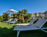 Image 14 extérieur - Maison de vacances Villa del Lago 4, Port d'Alcúdia