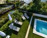 Image 15 extérieur - Maison de vacances Villa del Lago 4, Port d'Alcúdia