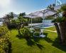 Image 17 extérieur - Maison de vacances Villa del Lago 4, Port d'Alcúdia