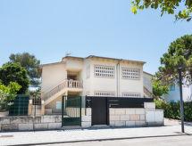 Port d'Alcúdia - Ferienhaus El Llac