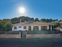 Port d'Alcúdia - Dom wakacyjny Villa Bugambilia