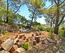 Foto 27 exterieur - Vakantiehuis Santaellas, Caimari