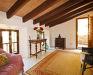Foto 16 interieur - Vakantiehuis Santaellas, Caimari
