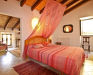 Foto 15 interieur - Vakantiehuis Santaellas, Caimari