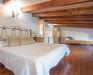 Bild 6 Innenansicht - Ferienhaus Cas Pec, Selva