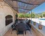 Foto 30 exterieur - Vakantiehuis Les Mines, Selva