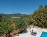 Foto 29 exterieur - Vakantiehuis Les Mines, Selva