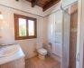 Foto 20 interieur - Vakantiehuis Les Mines, Selva