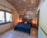 Foto 5 interieur - Vakantiehuis Les Mines, Selva