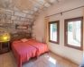 Foto 4 interieur - Vakantiehuis Les Mines, Selva
