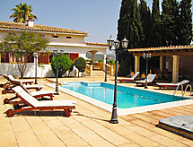 Sa Pobla - Holiday House Son Valent