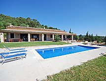 Sa Pobla - Holiday House Cladera