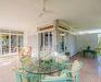Foto 26 exterieur - Vakantiehuis Villa Cirerer, Port Pollença