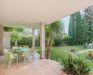 Foto 27 exterieur - Vakantiehuis Villa Cirerer, Port Pollença