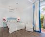 Foto 10 interieur - Vakantiehuis Villa Cirerer, Port Pollença
