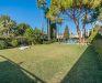 Foto 23 exterieur - Vakantiehuis Villa Cirerer, Port Pollença