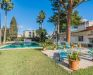 Foto 20 exterieur - Vakantiehuis Villa Cirerer, Port Pollença
