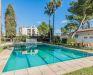 Foto 21 exterieur - Vakantiehuis Villa Cirerer, Port Pollença
