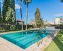 Foto 24 exterieur - Vakantiehuis Villa Cirerer, Port Pollença