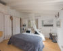 Foto 10 interieur - Vakantiehuis Romantica Ternelles, Pollença