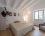 Foto 13 interieur - Vakantiehuis Romantica Ternelles, Pollença
