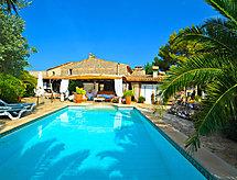 Vacation home Ca''n Joan dels Rafals