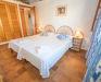 Bild 8 Innenansicht - Ferienhaus Can Niu, Pollença