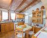 Bild 4 Innenansicht - Ferienhaus Can Niu, Pollença