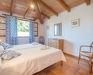 Bild 9 Innenansicht - Ferienhaus Can Niu, Pollença