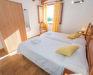 Bild 6 Innenansicht - Ferienhaus Can Niu, Pollença