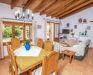 Image 2 - intérieur - Maison de vacances Can Mateu, Pollença