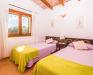 Image 8 - intérieur - Maison de vacances Can Mateu, Pollença