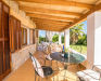 Image 15 - intérieur - Maison de vacances Can Mateu, Pollença