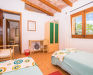 Image 10 - intérieur - Maison de vacances Can Mateu, Pollença