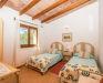 Image 9 - intérieur - Maison de vacances Can Mateu, Pollença
