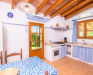 Image 4 - intérieur - Maison de vacances Can Mateu, Pollença