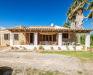 Image 18 - intérieur - Maison de vacances Can Mateu, Pollença