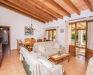 Image 3 - intérieur - Maison de vacances Can Mateu, Pollença
