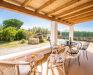 Image 13 - intérieur - Maison de vacances Can Mateu, Pollença