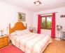 Image 5 - intérieur - Maison de vacances Can Mateu, Pollença