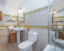 Image 10 - intérieur - Maison de vacances Can Tiona, Andratx