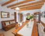 Image 2 - intérieur - Maison de vacances Can Tiona, Andratx