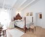 Image 7 - intérieur - Maison de vacances Can Tiona, Andratx