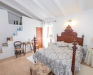 Image 6 - intérieur - Maison de vacances Can Tiona, Andratx
